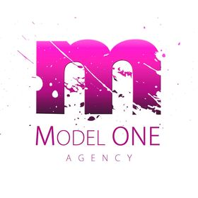 Model One Agency