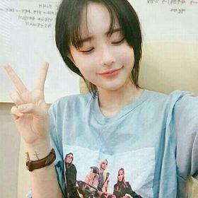 Kim Dong-yul