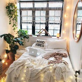 Teengirl Bedrooms