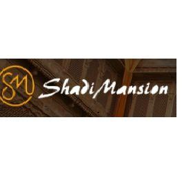 Shadi Mansion