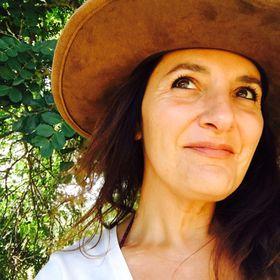 Cynthia Grech