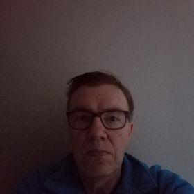 Reijo Javanainen