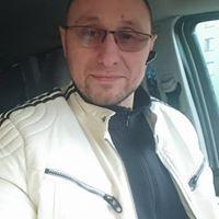 Jacek Latos