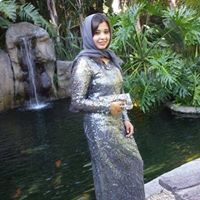 Razeena Kaskar