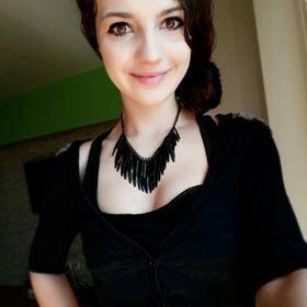 Kinga Győri