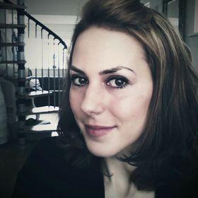 Amy Spiller