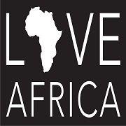 I Love Africa - Cape Diversity Tours