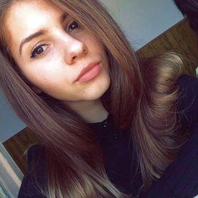 Evelina Carmen