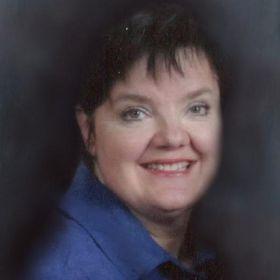 Karen Jean Matsko Hood