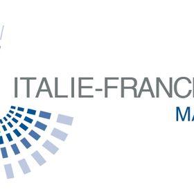 ITALIE-FRANCE.COM (magazineitaliefrance) on Pinterest 13435bce823