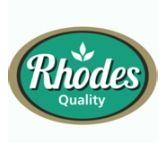 Rhodes Quality