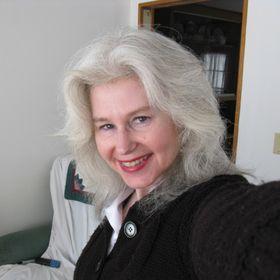 Kathy Baublitz