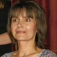 Rita Záležáková