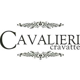 Cavalieri Cravatte