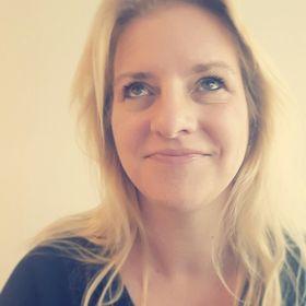 Nathalie van Mouwerik-Vink