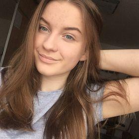 Nataly ♥