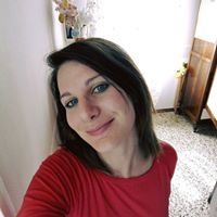 Linda Baratto