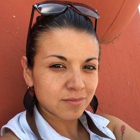 Maye Estrada