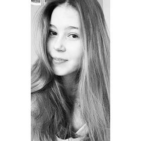 Laura Isokangas