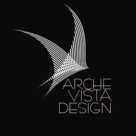 ARCHEVISTA DESIGN
