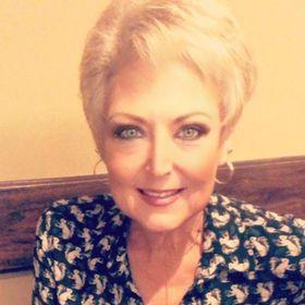 Patti Maxwell