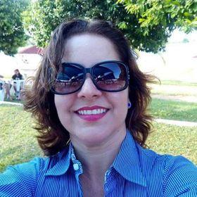 Nancy Oliveira Santana