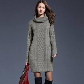 Women's fashion and Beauty