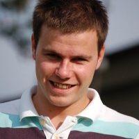 Jakub Gondek