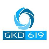 gkd619