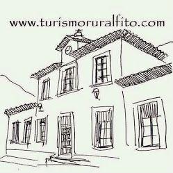 Turismo Rural Fito