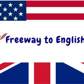 Freewa to English