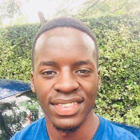 Mukiza Mwenesi