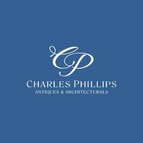 Charles Phillips Antiques & Architecturals