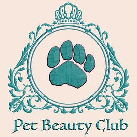 Pet Beauty Club