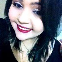 Thiza Souza