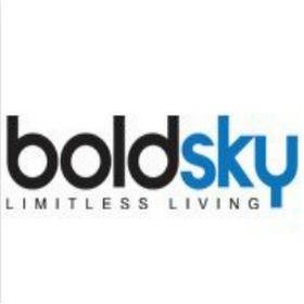 Boldsky