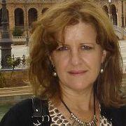 Luisa Ehrig
