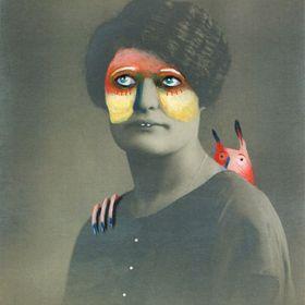 Carolien Westermann Illustrator