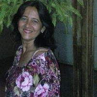 Gildene Soares