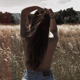 Inês Raquel