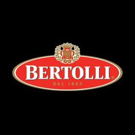 Bertolli Olivenoel