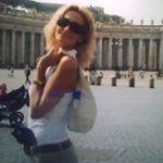 Katerina Antoniadou