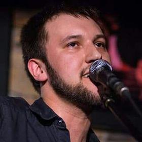 Tomasz Olewnik
