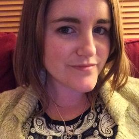 Sarah Poll