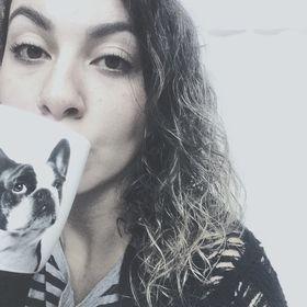 Livia Gomes