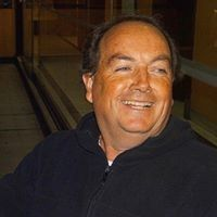 Gustavo Bossolasco