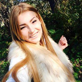 Letta Leonova