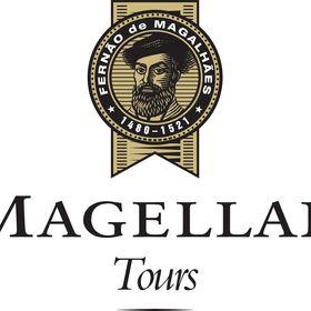 Magellan Tours