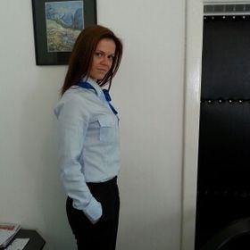 Monica S