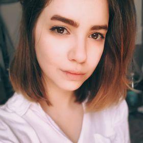 Kshineva Irina